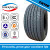 High Quality of All Steel Radial Truck Tire/Tyre (295/80r22.5)