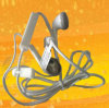 Headphone for iPod Nano Touch Video MP3 iPhone