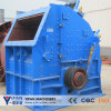 China Leading Andesite Impact Crusher