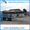 10X20 Custom Printing Tent for Advertising Pop up Canopy