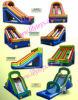 Inflatable Slideway (US21202)