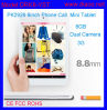 8inch Mini Android 4.2 Tablet PC with Built-in 3G Phone Call