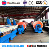 Rigid Strander Machine for AAA Cable