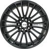 Hot Selling New Design Alloy Wheel Car Wheel Rims