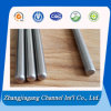 304 Stainless Steel Closed End Tube