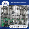Beer Filling Machine, Glass Bottle Easy Open Cap