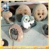 Stone Animal Carvings Wholesale