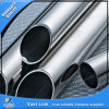 Polished Stainless Steel Welded Pipe for Decoration