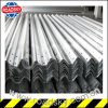Aashto M180 Hot DIP Galvanized Highway Steel W Beam Guardrail