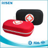 High Quality Promotion EVA First Aid Kit for Car