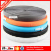 Over 15 Years Experience Cheaper Colored Hook & Loop Tape
