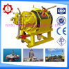 Jqhs5o Cable Pulling Air Winch