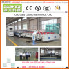 Dubbele Be Glazing Machine, Double Vitrage Machine, Glass Machinery
