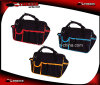 Durable Hardware Tool Bag (1501420)