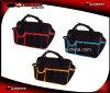 Durable Hardware Tool Bag (1501420)
