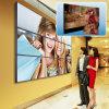 Elegant LG 47′′ Multi-Screen Splicing LED Screen