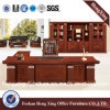 Office Furniture / Office Table / Solid Wood Desk