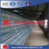 Electric Galvanized Egg Chicken Cage, Layer Cages