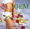 Weight Loss Herbal Weight Loss Slimming Capsule OEM