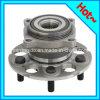 Auto Parts for Honda Cr-V Wheel Hub Bearing 512345 42200-Stk-951