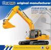 XCMG Official Manufacturer Xe250c Excavator Machine Price