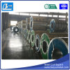 Cold Rolled Galvanized Steel Coil Gi Coils