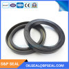 Hot Sell Massey Ferguson Tractor Front Oil Seal 2418f436