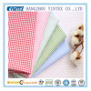 2016 Classic Square Dobby 100% Cotton Fabric for Garment/ Home Textile/Patchwork