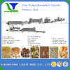 Corn Flakes Production Line (LT65, LT70, LT85)