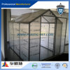 New Design PC Hollow Sheet for Green House Sheet