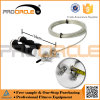 Antislip Handle Jump Rope Skipping Rope (PC-JR1200)