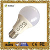 7W LED Bulb E27 E26 B22 with CE Certification