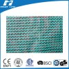 Safety Net for Construction, Green Scoffolding Safety Netting