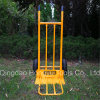 European Market High Quality Hand Trolley