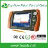 USA Shineway Tech MTP-1000 OTDR Sm & mm Pon