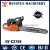 45cc Chain Saw Wood Cutting Machine