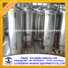 Rehardening Water Filter for Water Treatment