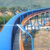 Conveyor Handling System/Pipe Conveyor System/Dg Pipe Conveyor