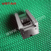 High Precision CNC Machining Stainless Steel Part