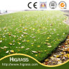 Landscaping Artificial Grass with 40mm Pile Height