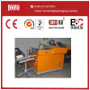 New Style and Hot Sell Automatic Laminating Machine