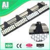 Har H612 Conveyor Components/ Conveyor Side Guide Rail