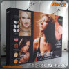 Handy Fabric Pop up Wall for Trade Show