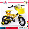 2016 Cheap Price Children 3-8 Years Old Girl Bike Cartoon Bicycle
