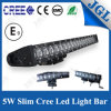 Side and Bottom Brackets 5W Bulb Offroad LED Bar