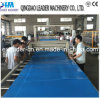 Polyethylene Foam Sheet Making Machine