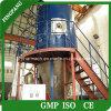 The Newest LPG-10 Spray Drier