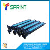 Remanufactured Imaging Unit for Konica Minolta Bizhub C200/C203/C253/C353