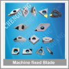 Diamond Tools for Mirror Making, Diamond Tool for Display Technology, Diamond Lathe Tool