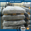 Q235 Hot Rolled Steel Sheet for Building Material